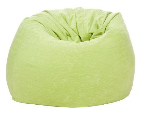 Pouf Big 300 micro vert