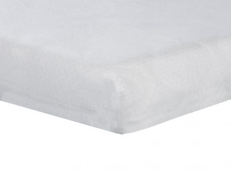 Drap-housse Jersey 75x95cm