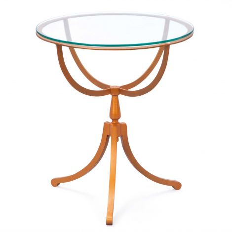 Table d'appoint Southport