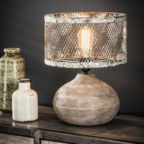 Lampe d'appoint Pola