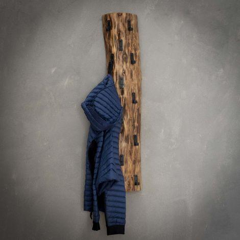 Portemanteau Trunk 14 crochets