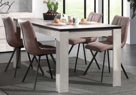 Table à manger Elba 180 cm