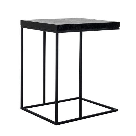 Table d'appoint Oakura 55x45cm
