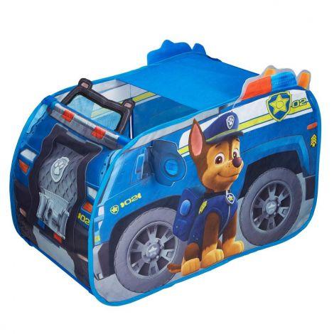 Lit tente Pat' Patrouille  Truck
