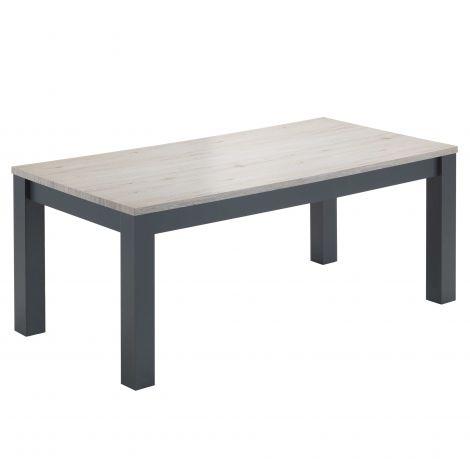 Table à manger Dirk 170x95