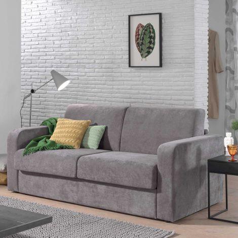 Canapé-lit Steffi