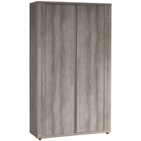 Garde-robe Eline - 2 portes