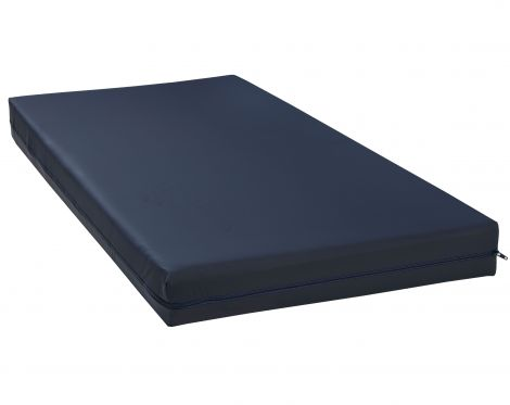 Matelas Baby Medical 60x120cm