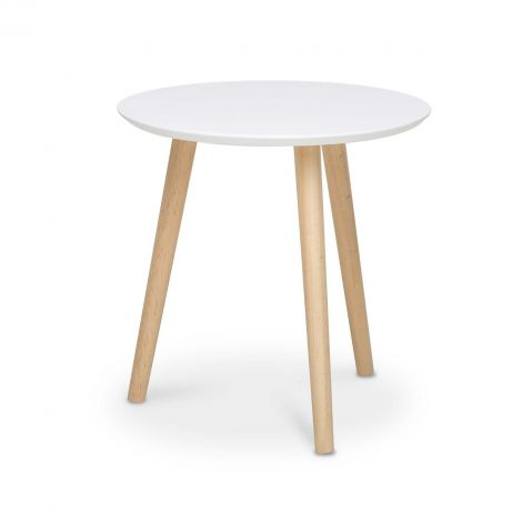 Table d'appoint Imola Ø32cm