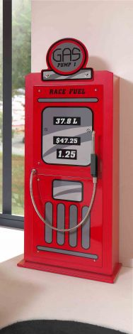 Armoire Petrol Pump 1 porte