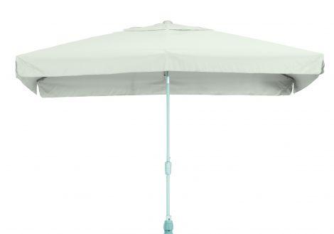 Parasol Toledo 200x300cm - écru