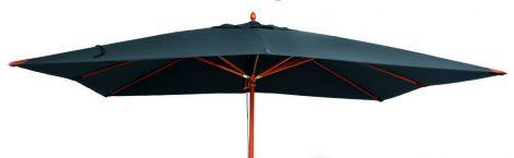 Parasol Parker 300x400 - noir