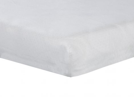 Drap-housse Jersey 60x120cm