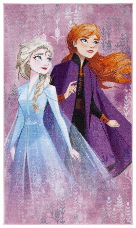 Disney Frozen 2 170X100