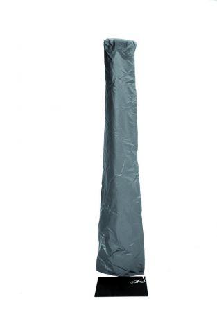 Housse de protection pour parasol 250x400