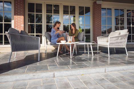 Salon de jardin Equator