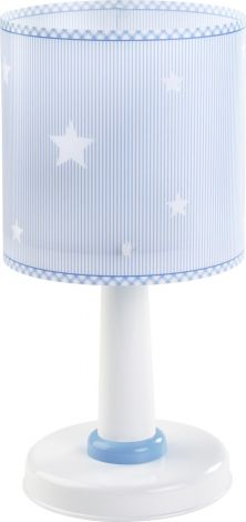 Lampe d'appoint Sweet Dreams Blue