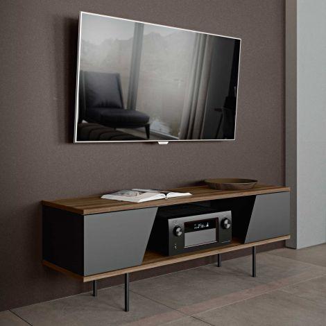 Meuble TV Pixie 140cm