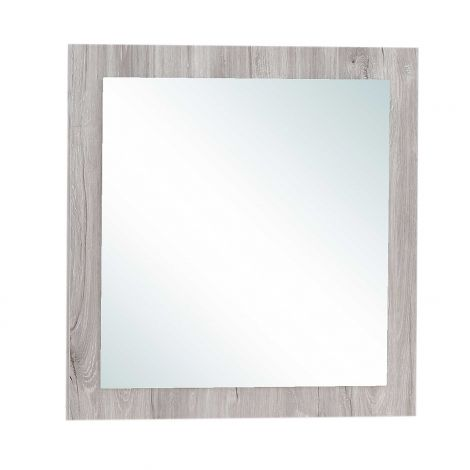 Miroir Sela 55x55