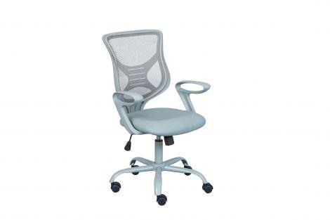 Chaise de bureau Alfalfa