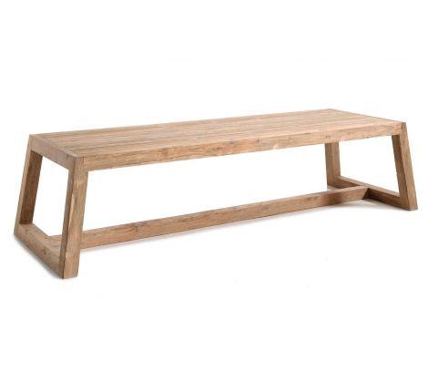 Table de jardin Iberica