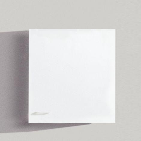 Meuble haut Bingo 50cm - blanc