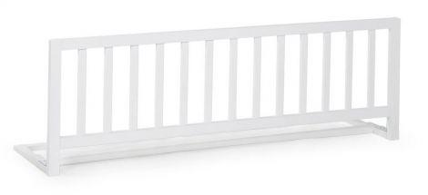 Barreaux de sécurité Lisa blanc - Childhome