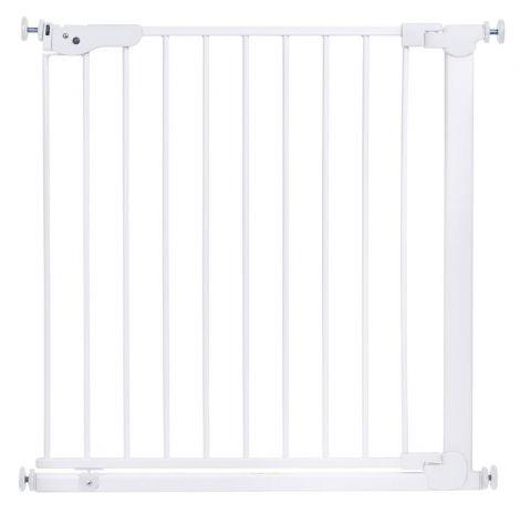 Barrière de porte - blanc