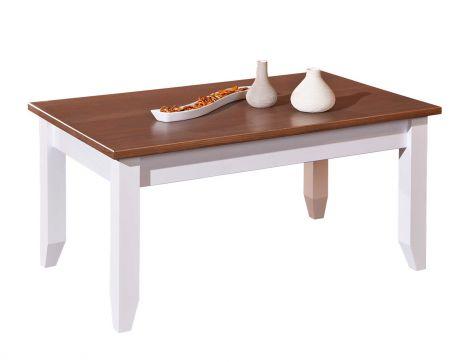 Table basse Westerland