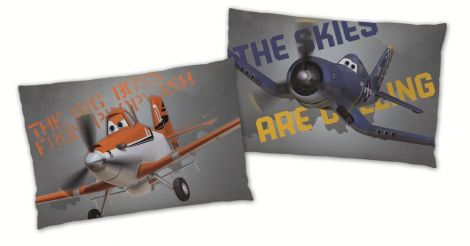 Coussin Planes Own The Sky