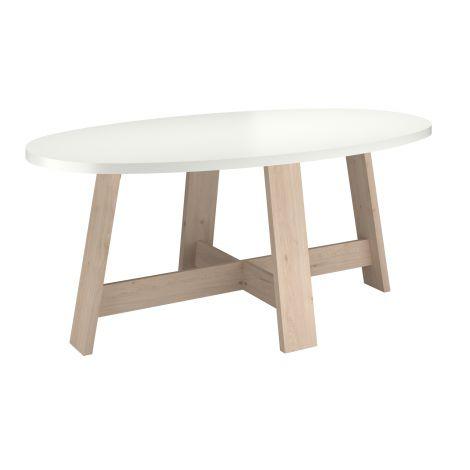 Table à manger Tella