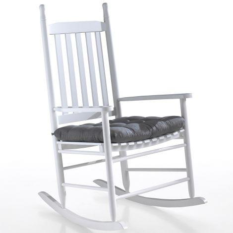 Chaise à bascule Matti