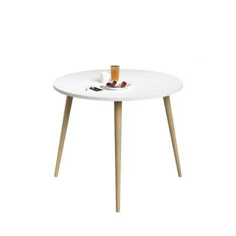 Table à manger Norsk Ø100