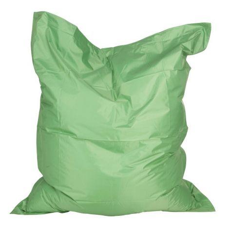 Pouf Optilon vert
