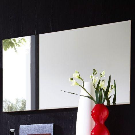 Miroir Lissandro - hêtre