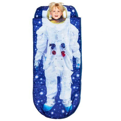 ReadyBed Astronaute