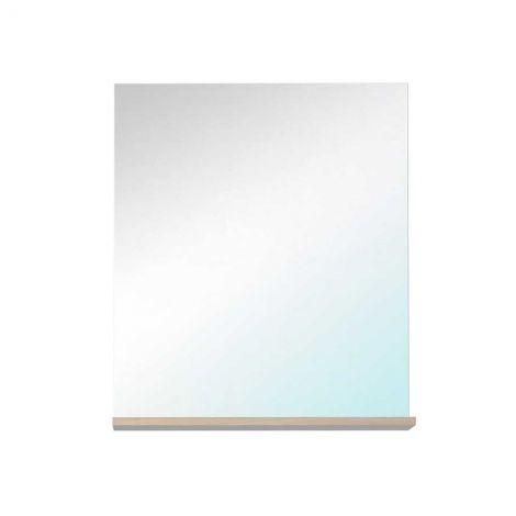 Armoire Wessel 60x71 - chêne