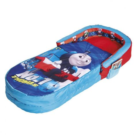 Readybed Thomas le Train