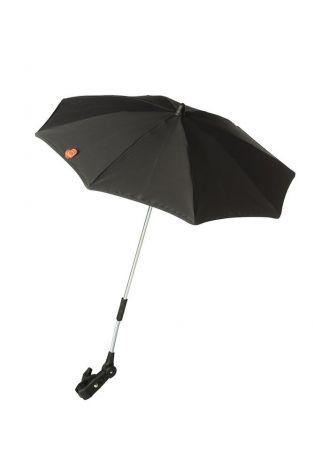 Parasol Urban/Evo - gris