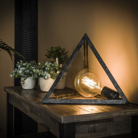 Lampe d'appoint Luxor