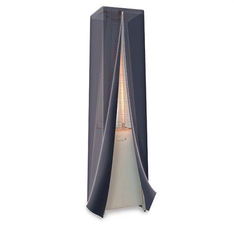Housse de protection pour chauffe-terrasse Pyramid