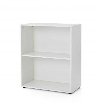 Etagère Maxi-office large - blanc