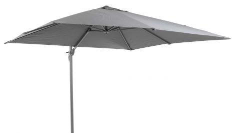 Parasol Cleveland 300x300 - gris