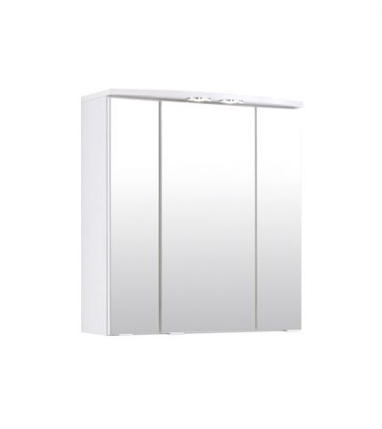 Armoire de toilette Small 60cm