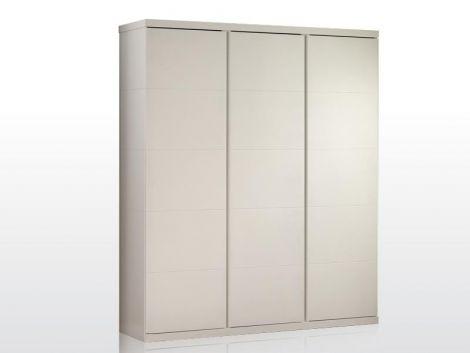 Armoire Lara 3 portes