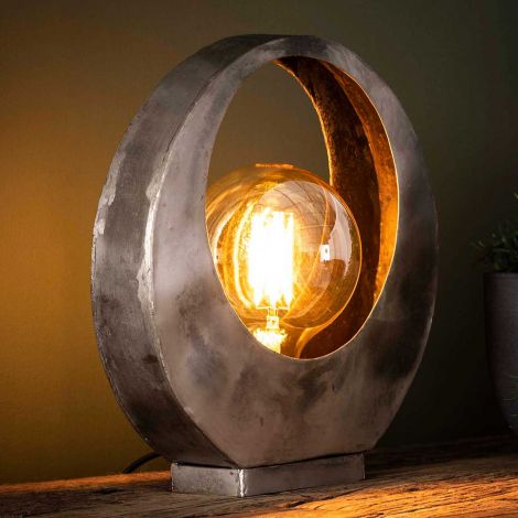 Lampe d'appoint Full Moon