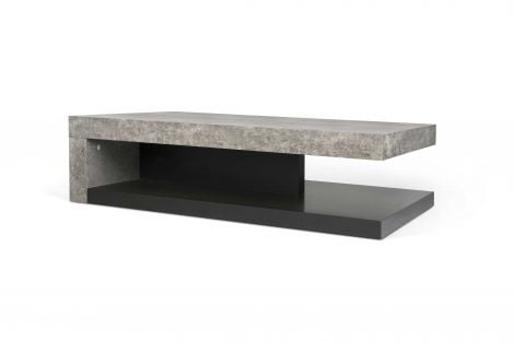 Table basse Delta