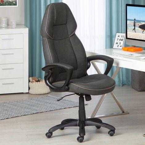Chaise de bureau Titanest