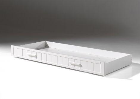Tiroir de lit pour lit maison Erik