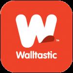 Logo Walltastic